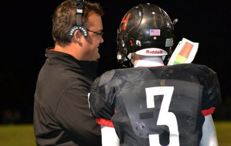 GALLERY: Homecoming Game