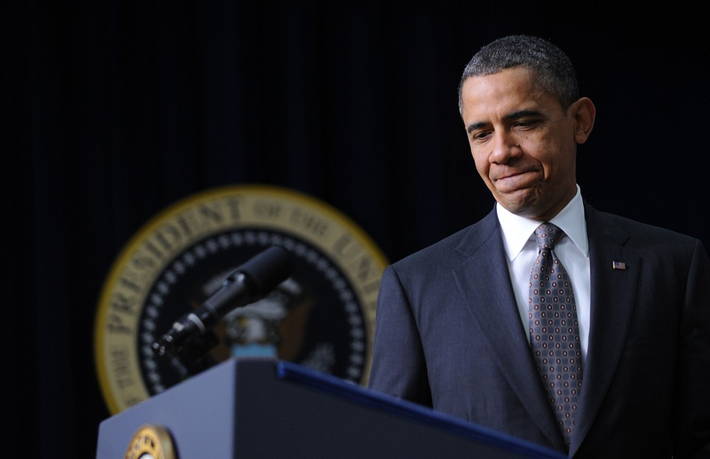 President Obama Announces New Jobs Plan for Teens