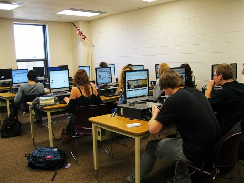 HHS implements new TenMarks program
