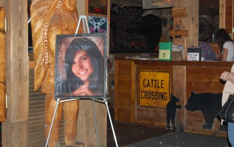 Nick's Pizza and Pub holds benefit fundraiser for deceased Huntley graduate
