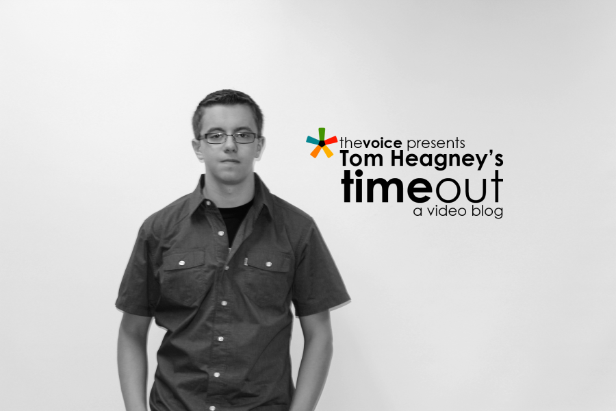 Timeout+with+Tom+Heagney
