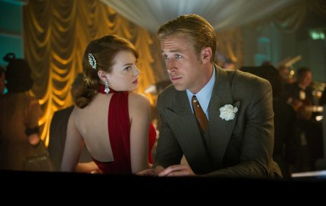 """Gangster Squad"" for what it's worth"