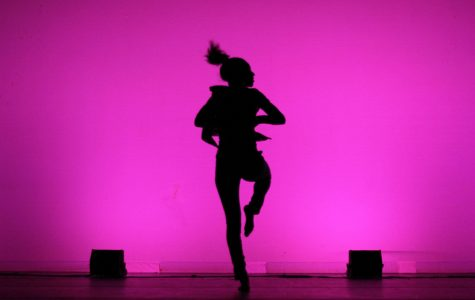 """[GALLERY] Preview of Orchesis' """"Unspoken"""""""