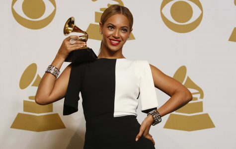 Blog: Beyonce's latest single dissappoints