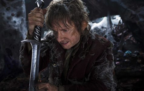 """""""The Hobbit: The Desolation of Smaug"""" will leave fantasy fans rejoicing"""