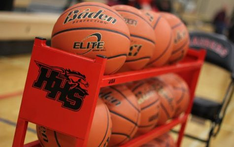 Huntley falls to Jacobs in blowout