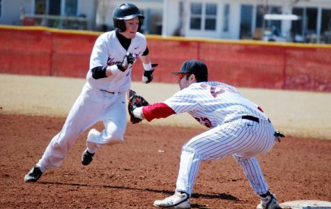 Huntley shuts out Hampshire in 7-0 victory