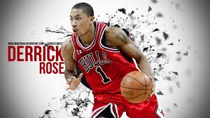 Is Derrick Rose Ready?