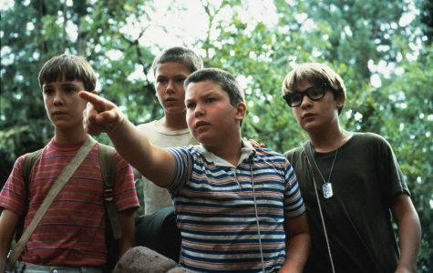 """What to Watch: """"Stand By Me"""""""
