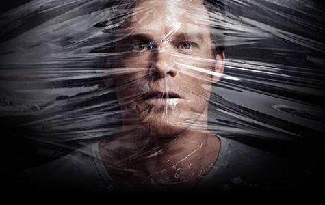 "TV Blog: ""Dexter"""