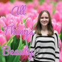 BeFunky_BeFunky_All things beauty blog.jpgfinal