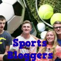 BeFunky_BeFunky_The Sports Bloggersfinal.jpg