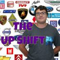 BeFunky_BeFunky_The Up Shiftfinal.jpg