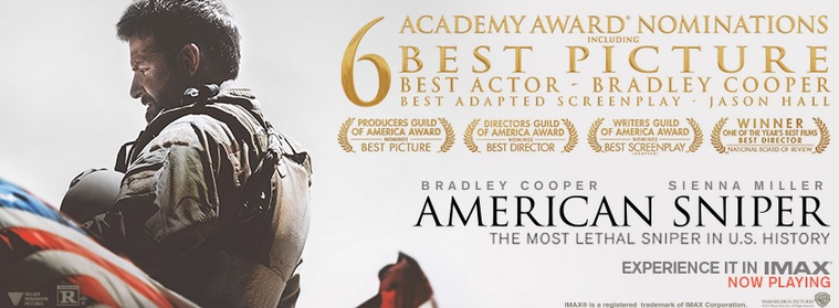 See+American+Sniper%2C+in+theaters+now+%28Courtesy+of+facebook.com%2FAmericanSniperOfficial%29++