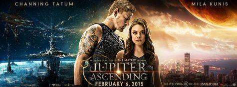 Five Best February Movie Trailers