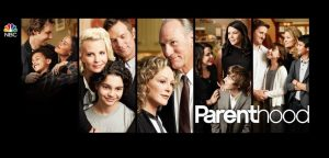 "The finale of ""Parenthood"" starts on Thursday, Jan. 29 (Courtesy of  facebook.com/Parenthood)"