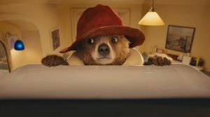 "Embark on an adventure with ""Paddington"", in theaters now (Courtesy of mctcampus.com)."