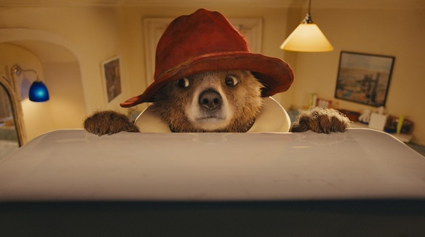 Embark+on+an+adventure+with+%22Paddington%22%2C+in+theaters+now+%28Courtesy+of+mctcampus.com%29.