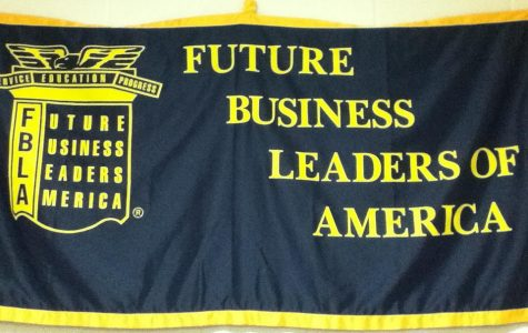 FBLA is not just about business