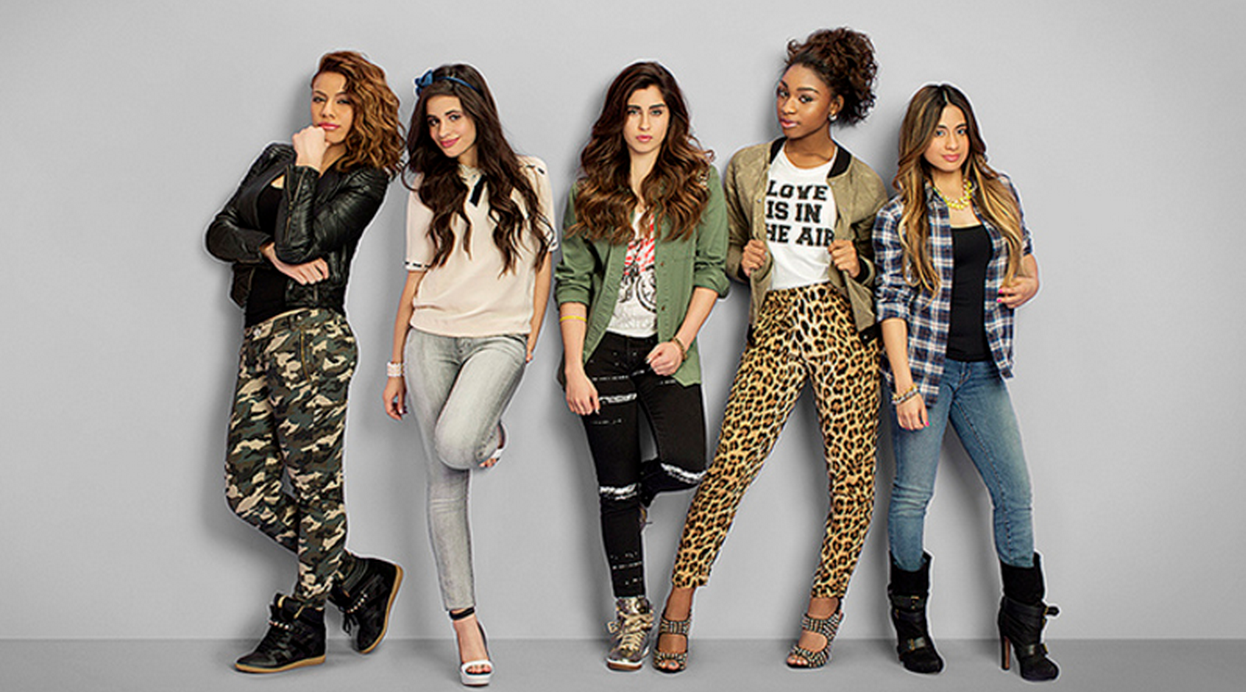(Courtesy of fifthharmonyofficial.com)