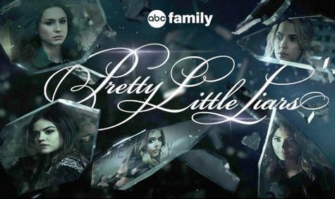 """Pretty Little Liars"" finale disappoints many fans"