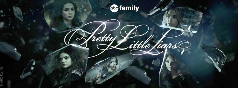 "With season five of ""Pretty Little Liars"" ending, season six is just around the corner (Courtesy of www.facebook.com/prettylittleliars)."