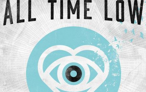 All Time Low album review: Future Hearts