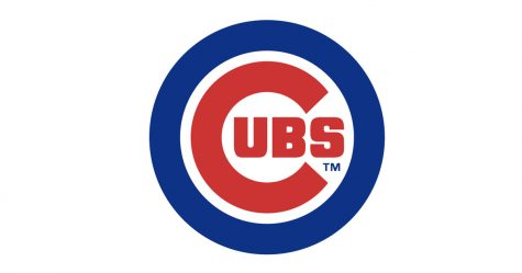 The Chicago Cubs may make a comback