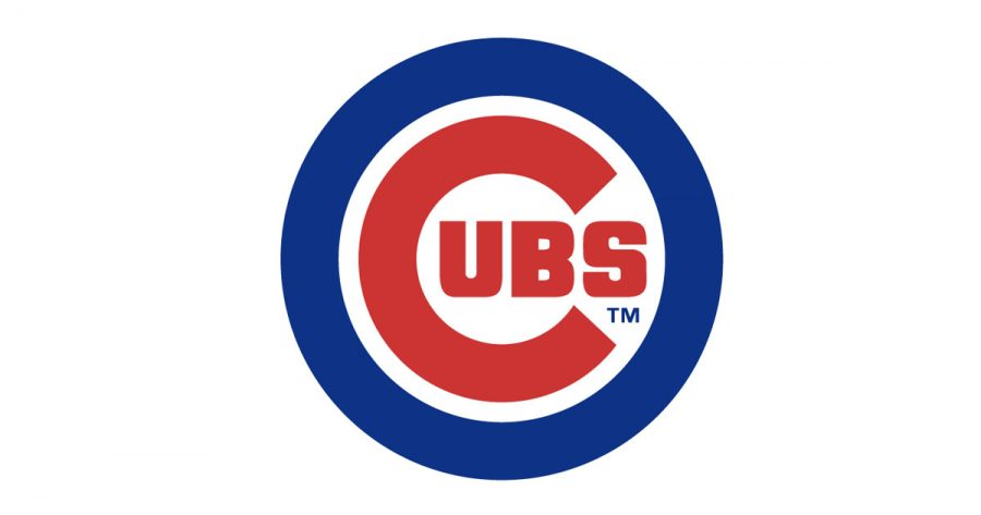 Chicago+Cubs+logo%0ACourtesy+of+http%3A%2F%2Fchicago.cubs.mlb.com%2Fnews%2Fprobable_pitchers%2Findex.jsp%3Fc_id%3Dchc