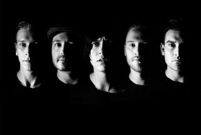 Sleeping with Sirens: Embrace the Madness