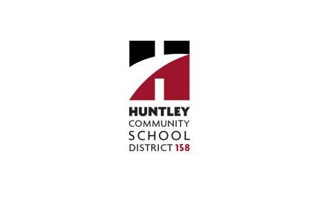 Welcome to Huntley Community School District 158