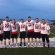 Varsity boys lacrosse beats Immaculate Conception on senior night