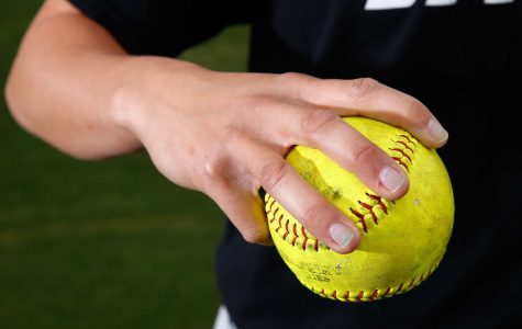 Huntley's Softball Team Proves To Be Unstoppable With Their Recent Win Against Cary Grove