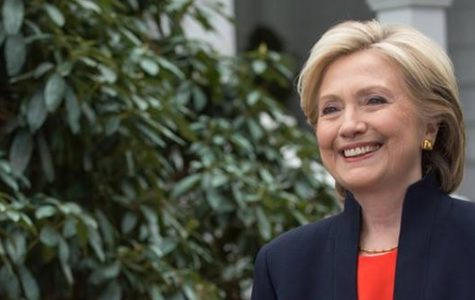 Political Blog: Hillary Clinton Leads General Election, But For How Much Longer?