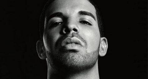Drake's new album proves to be as dynamic as his previous album 'So Far Gone' (Courtesy of www.facebook.com/Drake?fref=ts).