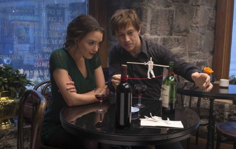 'The Walk' provides an emotional journey for viewers