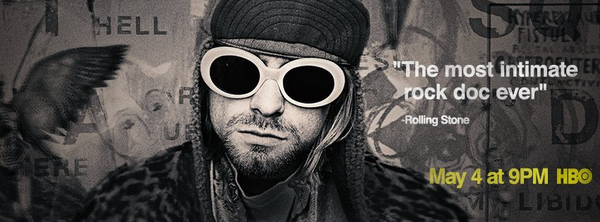 Kurt+Cobain+leaves+a+behind+a+powerful+message+in+his+new+%27released%27+single+%22And+I+Love+Her%22%28Courtesy+of+www.facebook.com%2FKurtCobainMontageOfHeck%2Fphotos%29.
