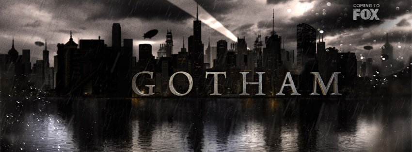 "As ""Gotham"" finishes its 'Fall Finale,' many aspects of the show stand tall (Courtesy of www.facebook.com/GOTHAMonFOX/?fref=ts)."