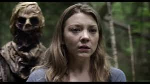 """""""The Forest"""" lackluster plot and absence of real horror makes for a boring time."""