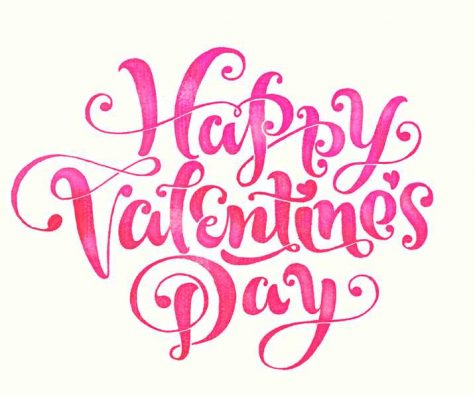 Courtesy of: http://www.quotesgiant.com/happy-valentines-day/
