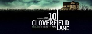 """10 Cloverfield Lane"" breaks down the barrier for sci-fi (Courtesy of www.facebook.com/10CloverfieldLn/photos/)."