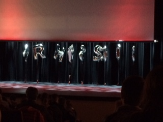 Huntley Crowns a New Mr. HHS