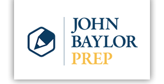 Is John Baylor test prep worth it?