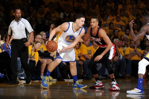 Fantasy Masters predict round two of the NBA Playoffs