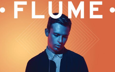 """Flume disappoints fans with """"Skin"""""""