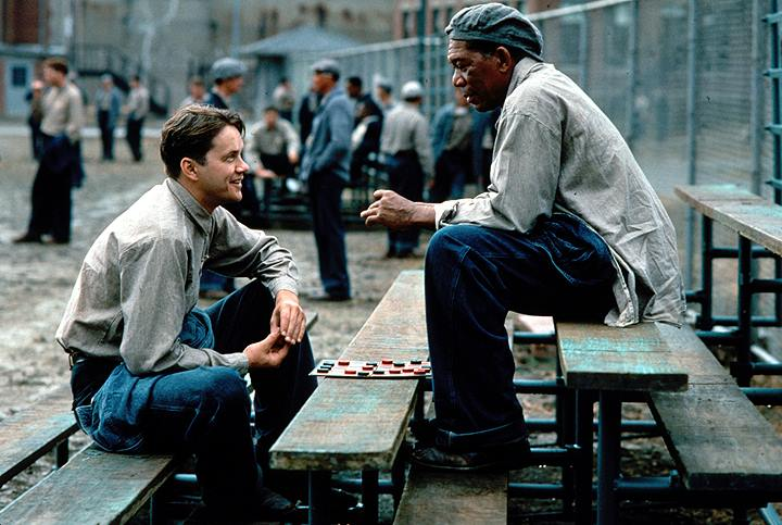 %22The+Shawshank+Redemption%22+is+one+of+the+greatest+films+of+its+time+%28Courtesy+of+https%3A%2F%2Fwww.facebook.com%2FShawshankRedemptionFilm%2F%29.