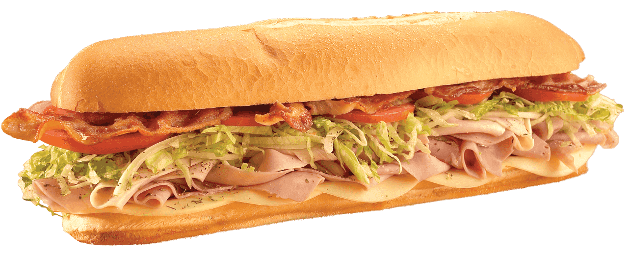 Enter for the chance to win a trip for two to the Super Bowl in New Orleans in January #biggame from Jersey Mike's.
