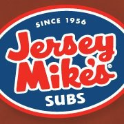 Courtesy of @jerseymikes Facebook