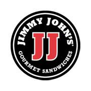 Courtesy of @jimmyjohns Facebook