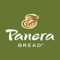 Courtesy of @panerabread Twitter